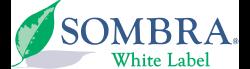Sombra White Label Logo