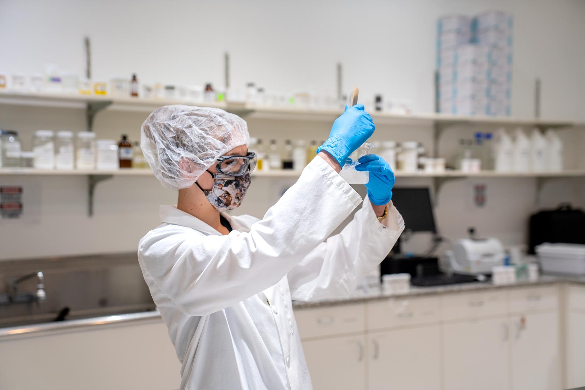 Sombra Lab