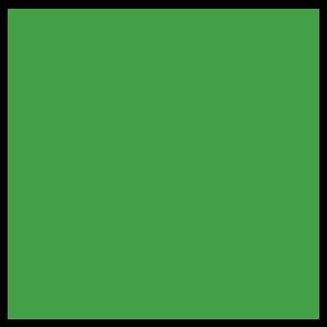 Cruelty-Free Badge
