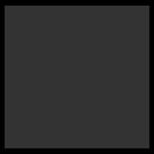 cGMP Compliant Badge