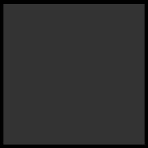 Natural Ingredients Logo